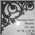 gy184morningglorybracketthumb